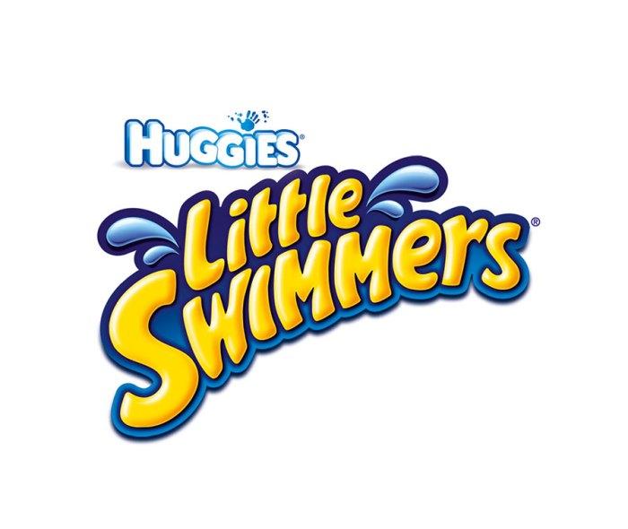 cd74a5015 Probamos los Bañadores Desechables Huggies® Little Swimmers ...