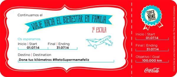 Reto-Supermamafeliz_Endomondo