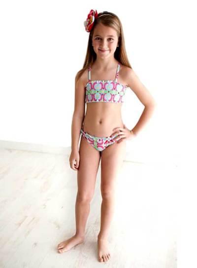 bikini-arabesco