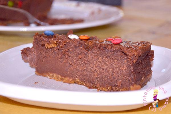 nutella-cheesecake-horno-lacasitos1