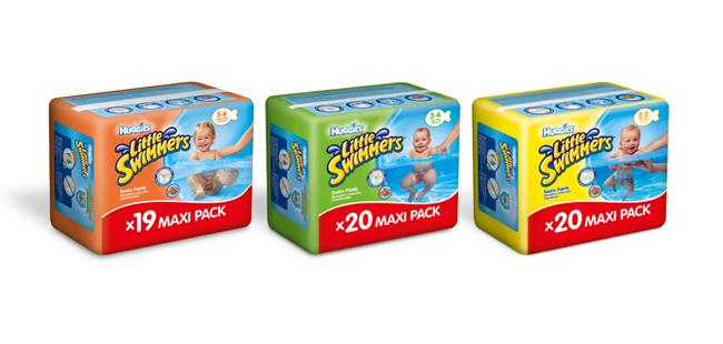 packs-huggies-little-swimmers