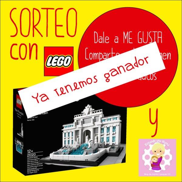 ganador-sorteo-LEGO