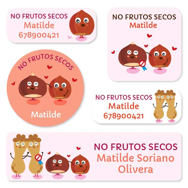pegatinas-alergias-frutos-secos