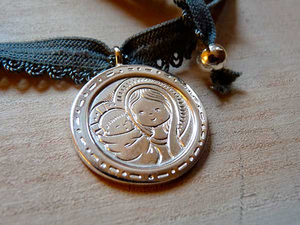 Medallitas_regalo