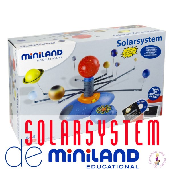solarsystem-miniland-educational