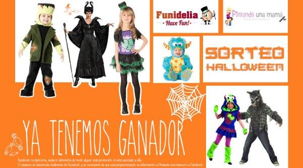 GANADOR-sorteo-funidelia-halloween