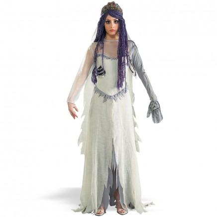 disfraz-de-la-novia-cadaver