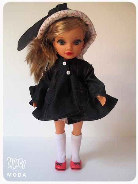 nancy-moda2