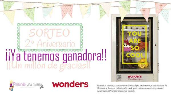 Ganadora_Wonders_PintandoUnaMama