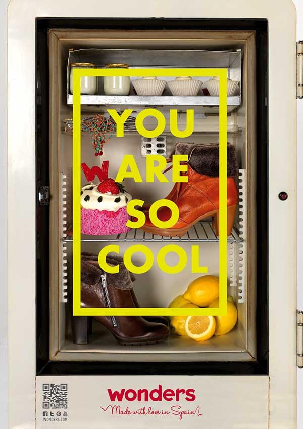 Wonders_YOU_SO_COOL