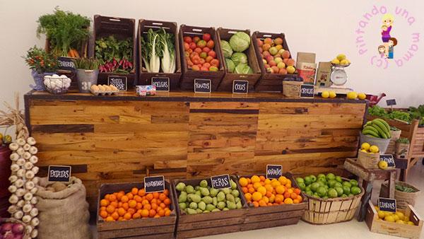 frutas-nestle