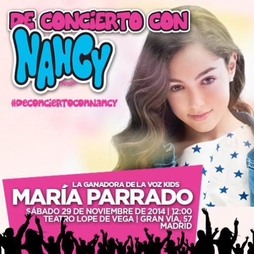 imagen_fechas_concierto_maria