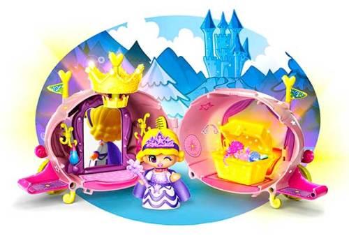 pinypon-carroza-de-princesa