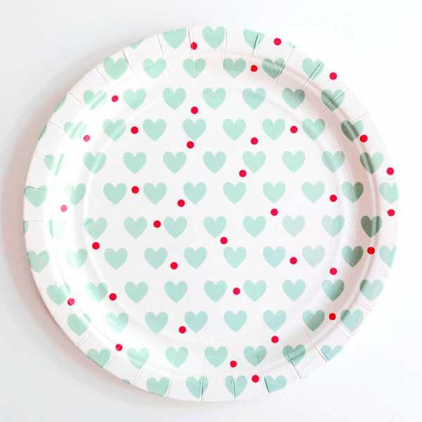 platos-corazones-fiestas_Especiales