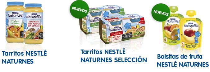 tarritos-nestle-naturnes