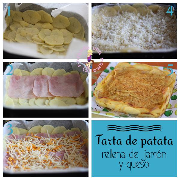 tarta-de-patata-rellena-jamon-queso
