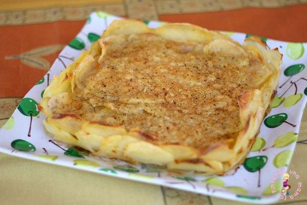 tarta-de-patata2-rellena-jamon-queso