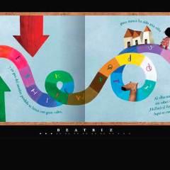 Libros Personalizados Para Niños: Lost My Name