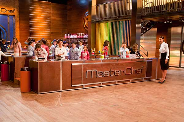 MasterChef_Junior_II
