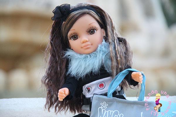 Nancy-maleta-viajera1