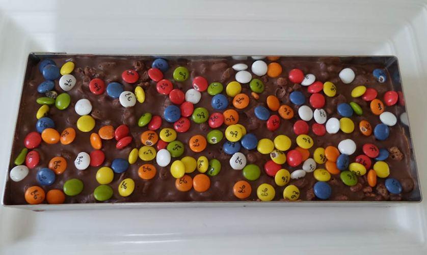 receta_de_turron_de_chocolate