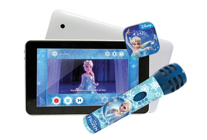 frozen_tablet_karaoke_frozen