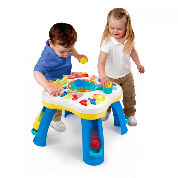 mesa-de-actividades 2-activity-table_Having a Ball Bright Starts