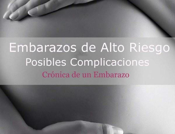 Embarazo_de_Alto_Riesgo