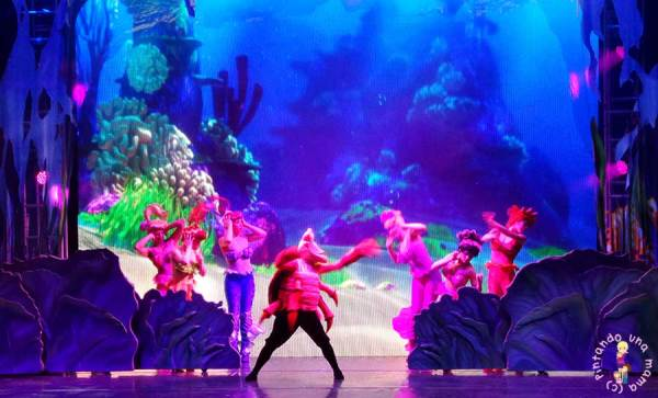 La_Sirenita_en_Disney_Music