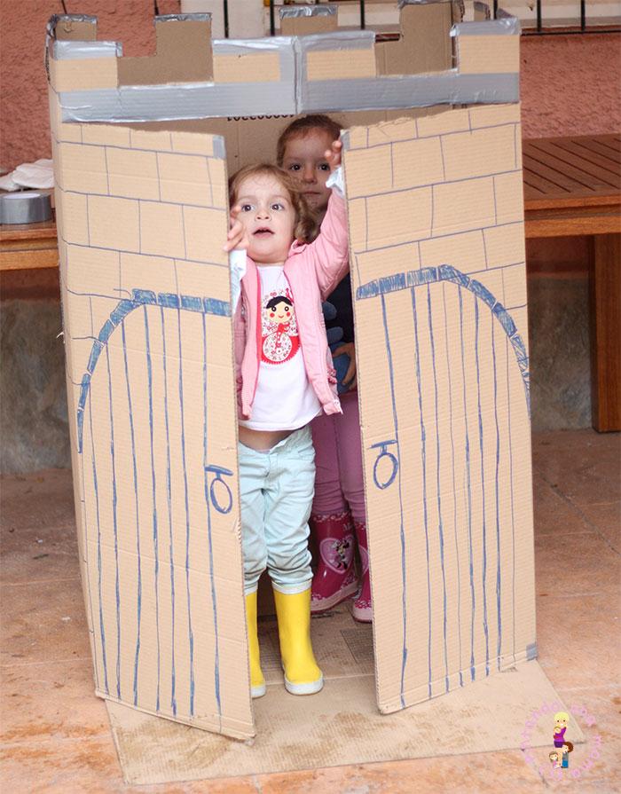 castillo-caja-carton13