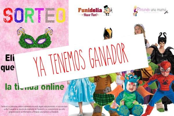 sorteo-funidelia-carnaval-ganador