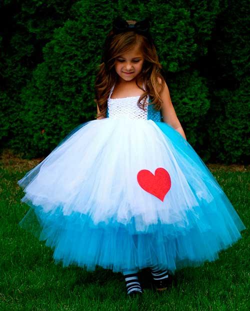disfraz_alicia_pais_de_las_maravillas
