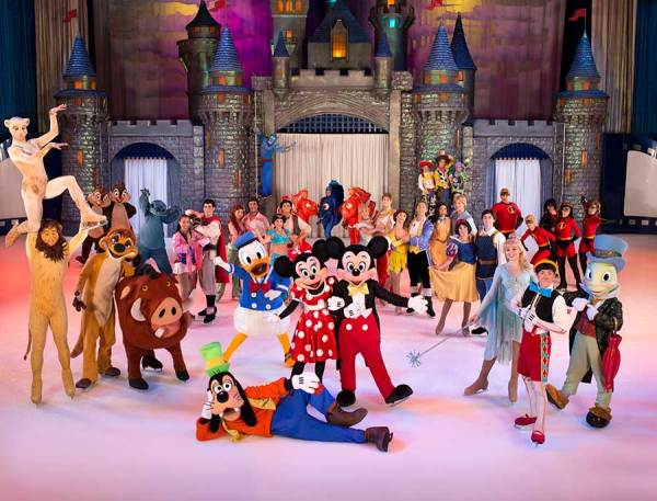 Disney_ON_ICE_Gira_2015