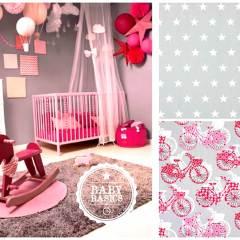 Puff Personalizados para Bebés y Niños