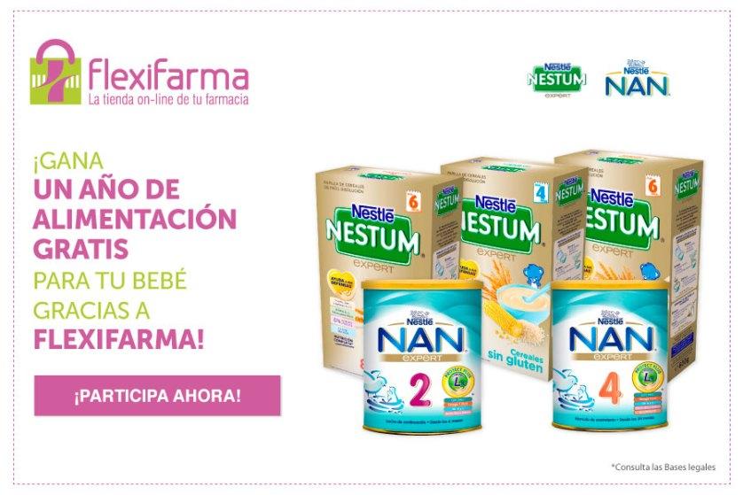 flexifarma-alimentacion-bebe-gratis
