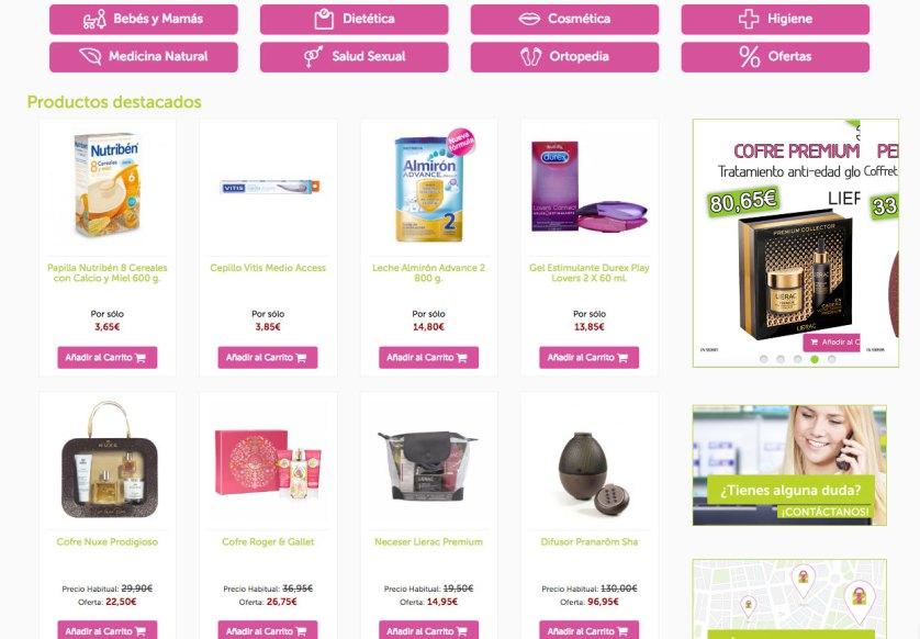 productos-destacados-farmacia-online