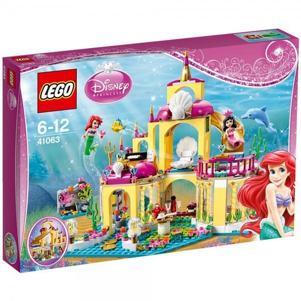 El-palacio-submarino-de-Ariel