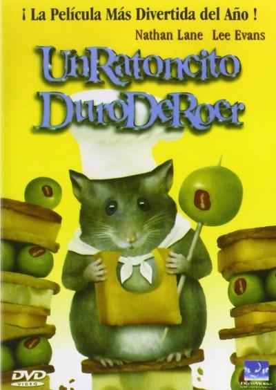 un-ratoncito-duro-de-roer
