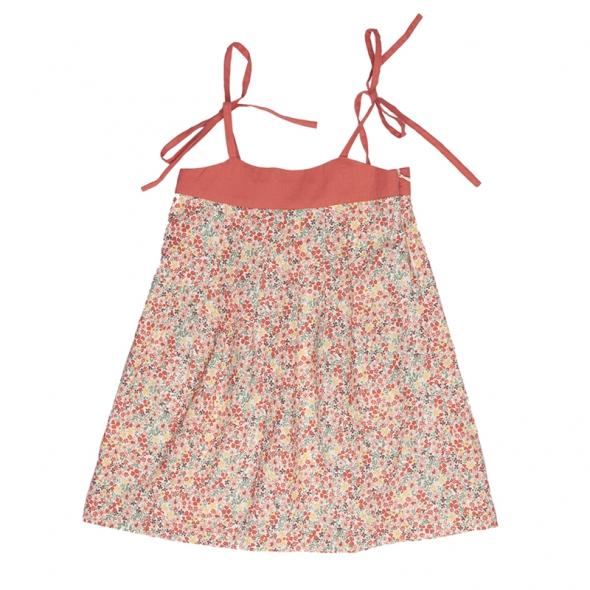 vestido-de-tirantes-combinado