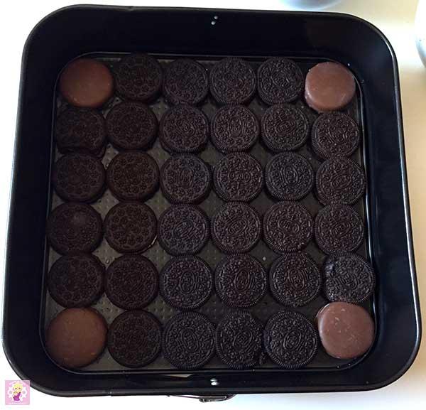 Tarta_OREO_Chocolate