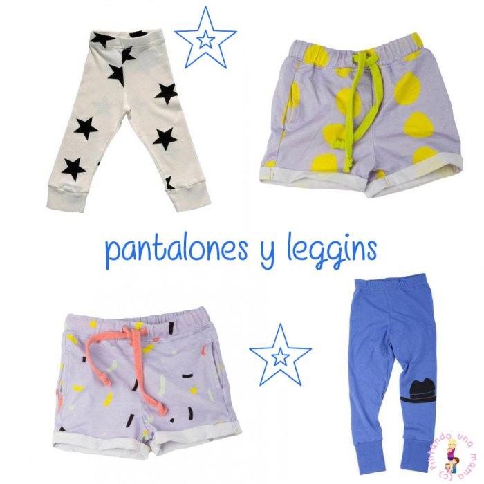 cienestrellas-pantalones-leggins
