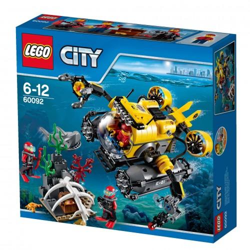 60092_LEGOCity_SubmarinodeGranProfundidad_Box