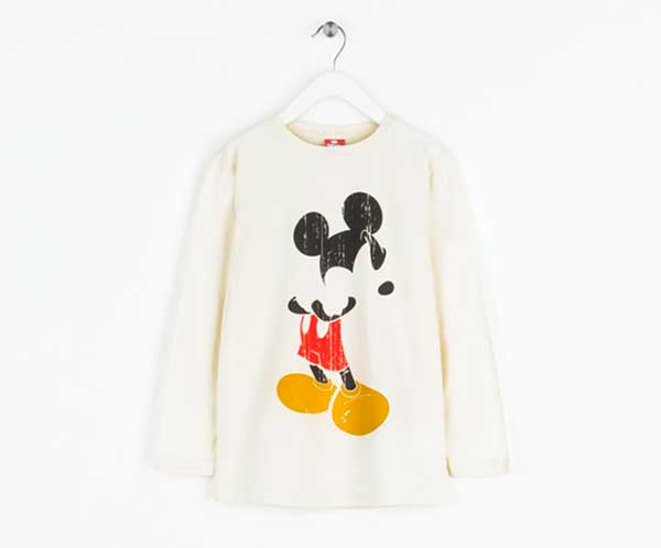 Camiseta_Mickey_ZIPPY