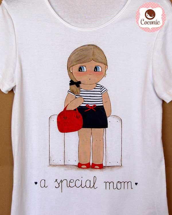 Camiseta_marinera_mami_Coconic