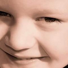 7 Valores fundamentales que debemos inculcar a los niños