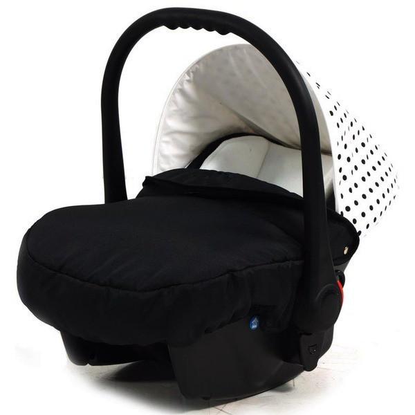 knorr-babyschale-voletto