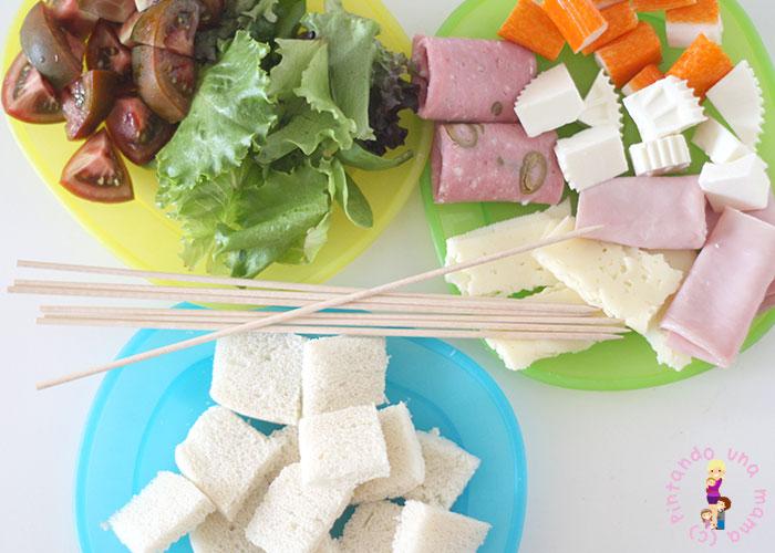 sandwich-brocheta-ingredientes