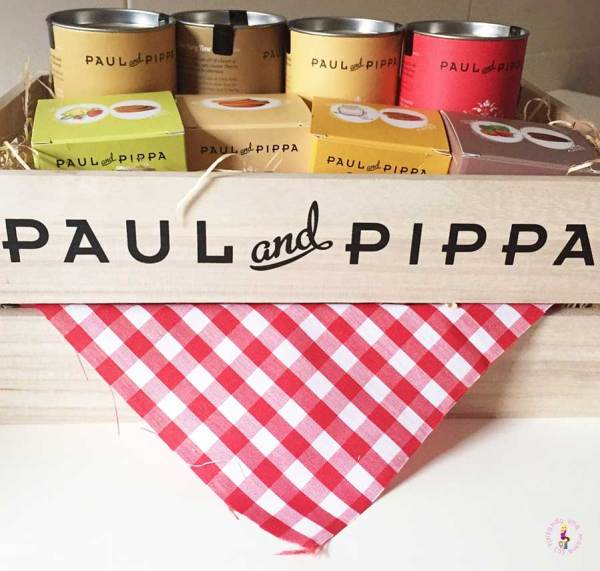 Paul_and_Pippa