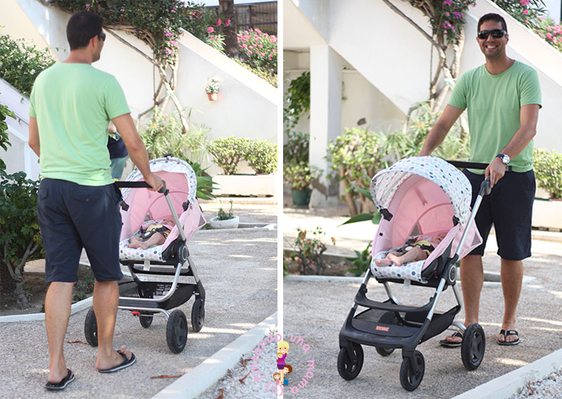 silla-Stokke-Scoot-doble-sentido