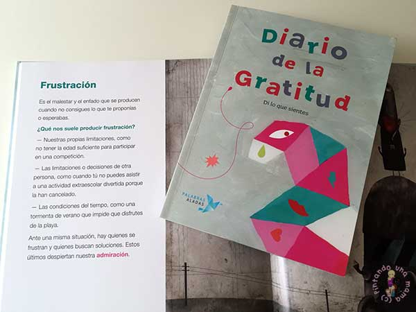 Libro_de_la_Gratitud